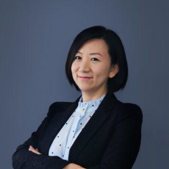 fan wang duperray-responsable aubervilliers